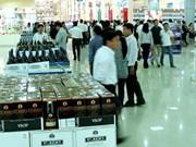 Vietnam to cut tariffs on Lao imports