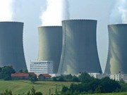 Vietnam works on nuclear power framework