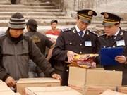 Vietnam strives to reform customs ahead of FTAs