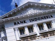 Indonesian bank opens branch in Seoul