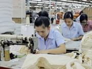 Benefits encourage IP workers to return