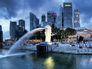 Two-third of Singaporean firms gloomy about prospects