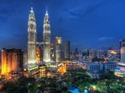 Kuala Lumpur to attract 12 million tourists in 2016