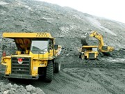 Environmental protection fees for mining announced