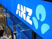 ANZ named best trade finance provider in Vietnam