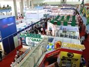 Vietnam Expo 2016 to push stronger trade links