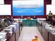 Angola seeks stronger bilateral engagement with Vietnam