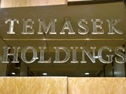 Temasek to eye finance, hi-tech, healthcare partnerships