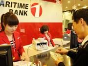 Remittances flow to HCM City