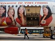 Vietjet Air plans IPO in second quarter