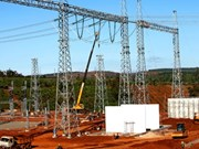 EVN to ensure power for dry season