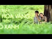 Francophone Film Festival to take place in Vietnam