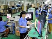 Improving education-training key to labour productivity: Deputy PM