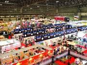 Vietnam attends largest food fair in Japan