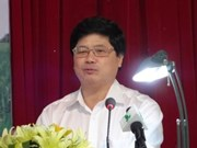 Vietnam attends 33rd FAO Regional Conference