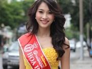 Miss Vietnam national beauty contest kicks off in July
