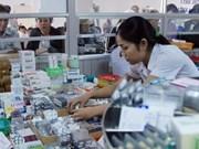 Ministry to reduce use of antibiotics