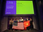 Microsoft unveils the new E² Educator award winners