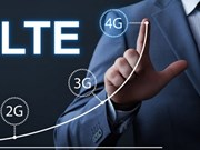 MobiFone to pilot 4G services in major cities