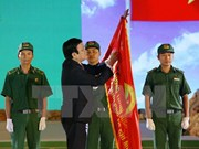 Ho Chi Minh City's youth volunteers anniversary celebrated