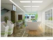 Vietcombank offers first 'Digital Lab'