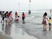 "Vietnamese travellers urged for ""civilised tourism"""