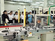 Vietnam, Japan boost science-technology joint work