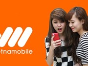 Telecom provider Vietnamobile to become Joint Stock Company