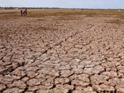 Cambodia proposes China continue discharging water