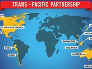 TPP handbook introduced to southern enterprises