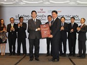 Keppel Land buys 500 bln VND of bonds