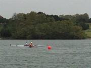 Hue rows to Rio Olympics