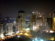 Vietnam forecast to grow 6.8 pct this year: UN survey