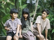 Vietnamese movie wins best film at international festival