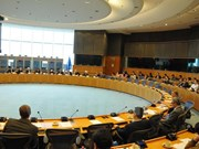 EU, Vietnam boost trade relations