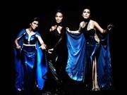 Opera 'Magic Flute' returns to HCM City