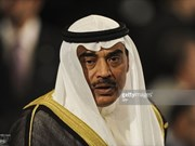 Kuwaiti PM's visit to Vietnam to beef up all-round cooperation