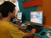 Informational ministry cracks down on gaming sector