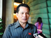 Moving Vietnamese workers need welfare policies