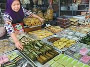 ASEAN builds legal framework on food safety