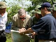 Vietnam, US foster people-to-people exchange