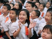 ASEAN seeks ways to narrow educational gap with developed world