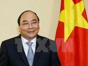 Vietnam hopes for deepened ties with Japan: PM