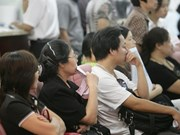 Property firms help Vietnamese markets rise
