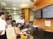 Hanoi stops issuance of 178 million USD in bonds