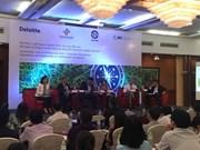 Vietnam's poor governance a danger to equity market