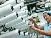 Japan research reveals ASEAN market hotspots