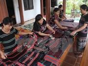 Vietnam aims to promote human development in ethnic minority areas