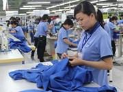 Binh Duong facilitates foreign investors