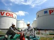 Vietnam, Russia sign long-term oil supply deal